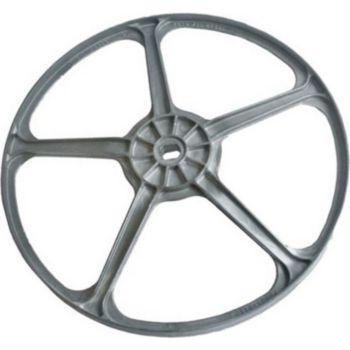 Whirlpool Poulie de tambour 481252858027, 48125285