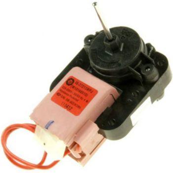 Whirlpool de ventilateur 481236138051