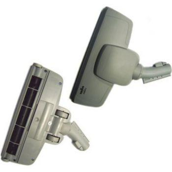 Electrolux Turbo 2192334056