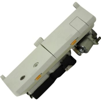 Bauknecht Electrodoseur produits 481241868036
