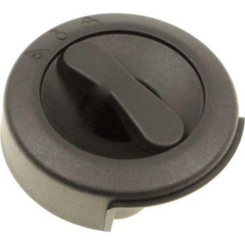 Moulinex noir MS-8030000748