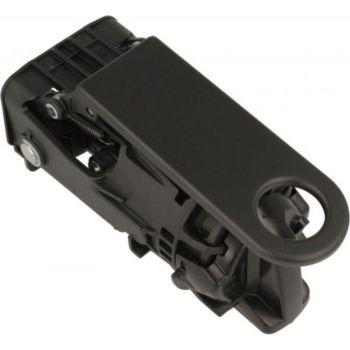 Krups Piston MS-624328
