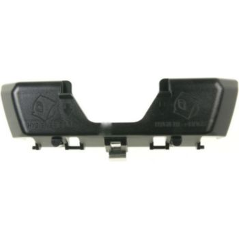 Rowenta Support sac RS-RT4377