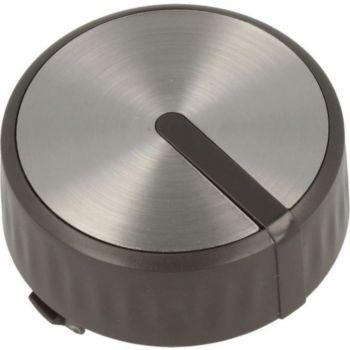 Moulinex commande gris MS-651662