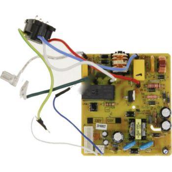 Moulinex Carte électronique MS-650267