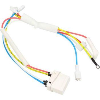 Moulinex Connecteur+fusible+ joint MS-651355