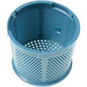Filtre Rowenta de filtration bleu FS-9100033244