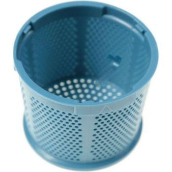 Rowenta de filtration bleu FS-9100033244
