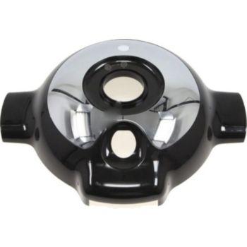 Moulinex Couvercle supérieur noir SS-994006