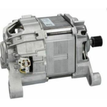 Bosch 00145214, 00145559