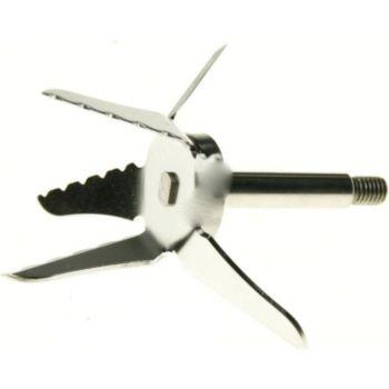 Moulinex Couteau de blender MS-651975