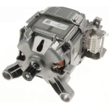Bosch 00145678