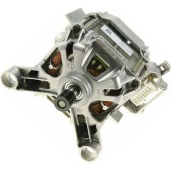 Bosch 00145713