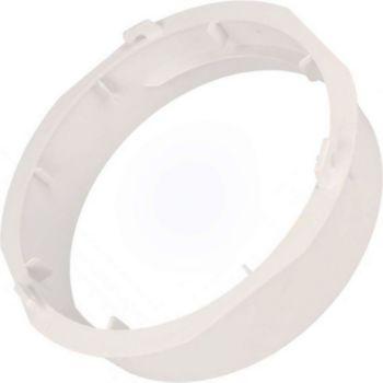 Whirlpool Adaptateur 482000091917