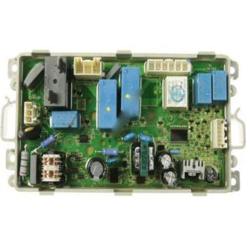 Haier Module 0181800016