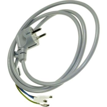 Beko Câble d'alimentation 2836390200