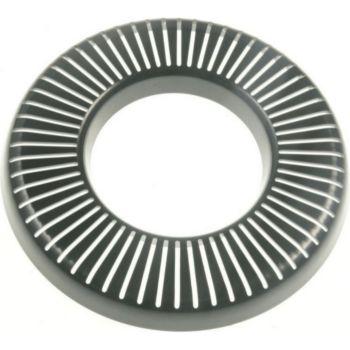 Moulinex Filtre MS-650547