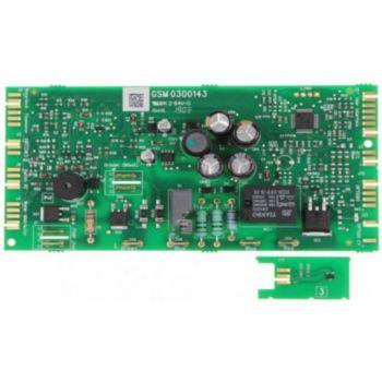 Krups Carte de puissance MS-8030000280