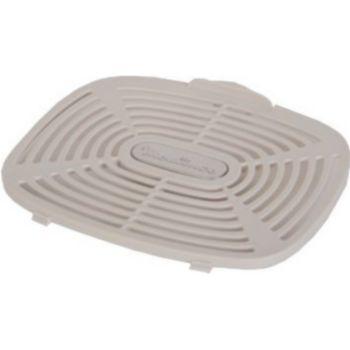 Tefal Couvercle filtre SS-993471