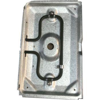 SEB Réflecteur inférieur avec résistance TS-