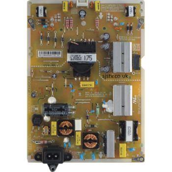 LG Carte d'alimentation EAY64529301