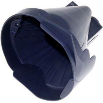 Krups Poignée porteuse MS-621499
