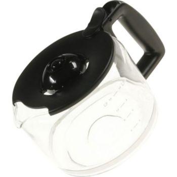 Tefal avec couvercle noir SS-207199