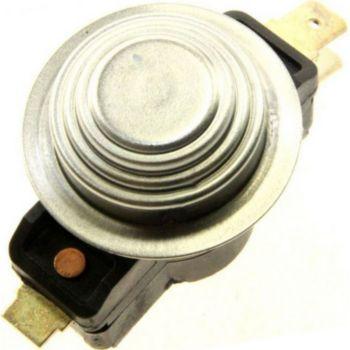 Electrolux 1258406105