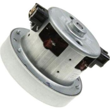 Rowenta RS-2230000281