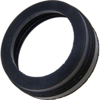 Smeg Joint pompe vidange/bloc hydraulique 481