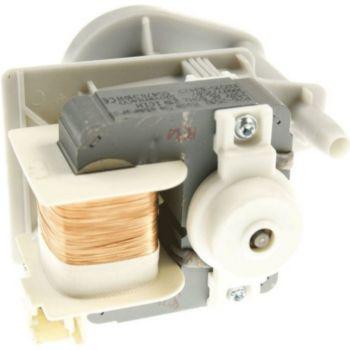 Bosch Pompe 00145796