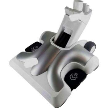 Rowenta Brosse complète RS-2230001387