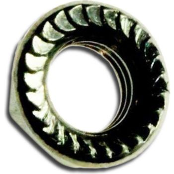 Hotpoint Ecrou thermocouple C00093834