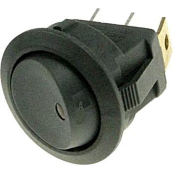 Moulinex Interrupteur SS-993699