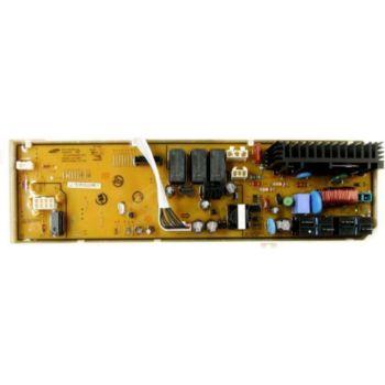 Samsung Module de puissance DC94-06163A