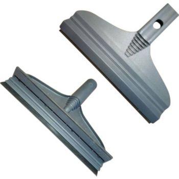 Astoria raclette à vitres 500582250