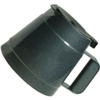 Braun Thermos BR67050726