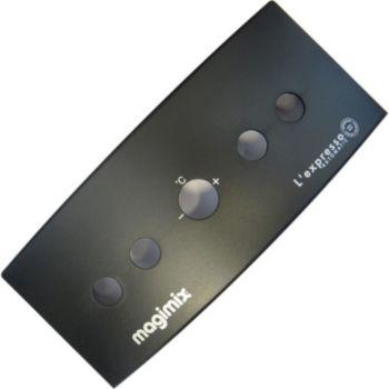Magimix Façade noire 504853