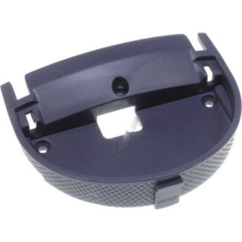 Moulinex Support bac SS-993441