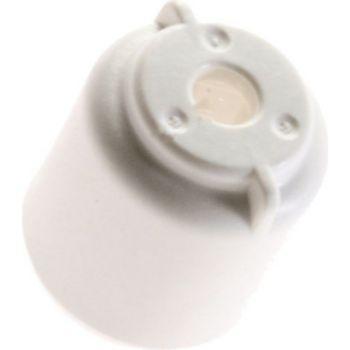 Moulinex Arbre de transmission MS-651353