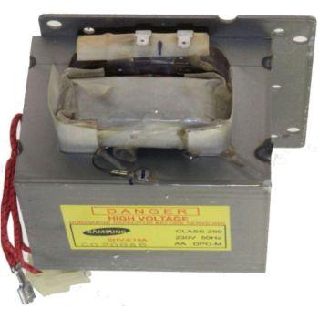 Samsung Tranformateur haute tension shv-e10a DE2