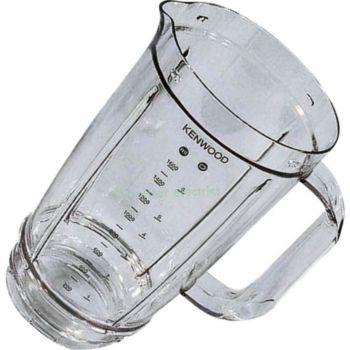 Kenwood Bol blender acrylique nu KW713552