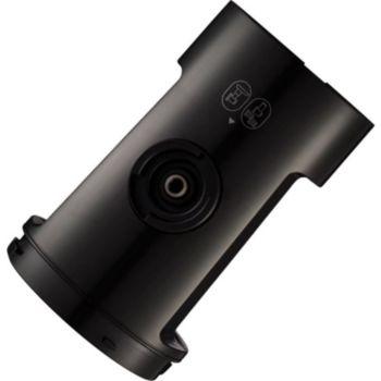 Moulinex Adaptateur accessoires XF980301