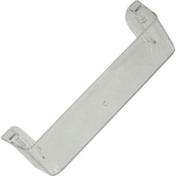 LG Balconnet MAN62628501