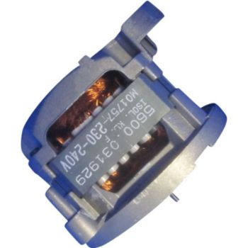 Bosch 00267773