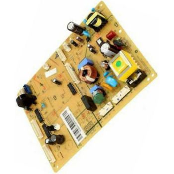 Samsung Platine de puissance DA92-00462E, DA92-0