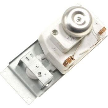 Bosch Minuterie 11002279