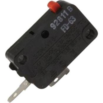 Samsung Micro-switch 480120101096, 3405-001034