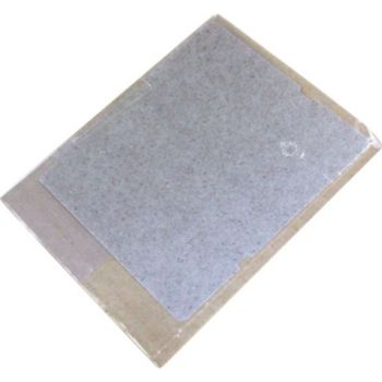 Sharp PCOVPA419WREZ