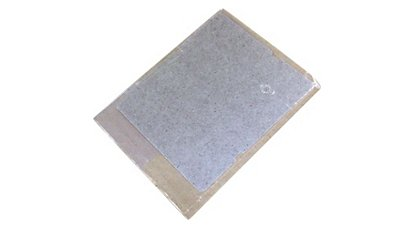 3664061548740